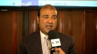 Egypt Economy Rebound