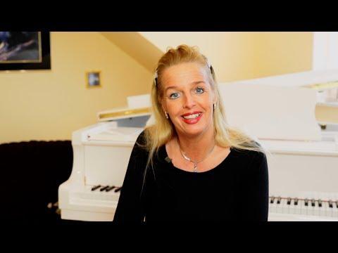 Corinna Kamphausen - Musikunterricht mit Spass