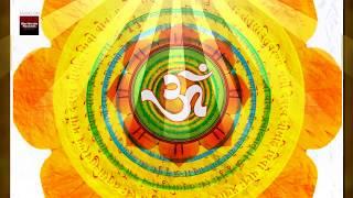 Gambar cover Gayatri Mantra - Om Bhur Bhuva Swaha || By Sadhana Sargam