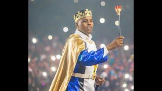 King of Maskandi Music Khuzani - Ijele Wins Ukhozi FM Song Of The Year 2020