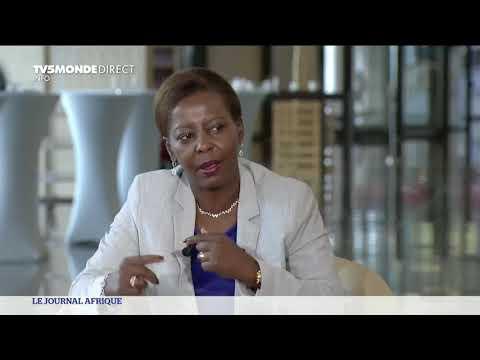 Rwanda : Paul Kagame en France dans un contexte de décrispation entre Paris et Kigali