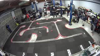 2019 01 19 Novice B3 Inside Line Racing