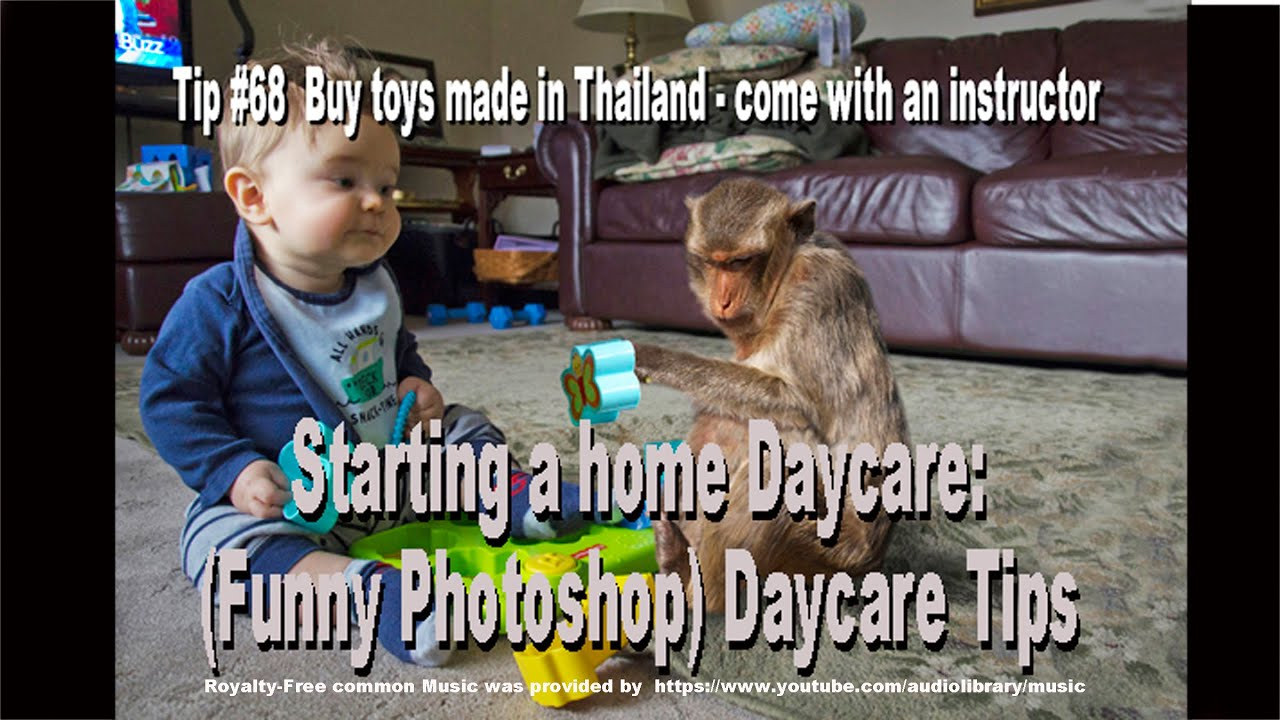 maxresdefault how to start a daycare youtube,Childcare Meme