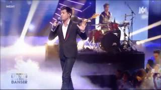 Vincent Niclo: She