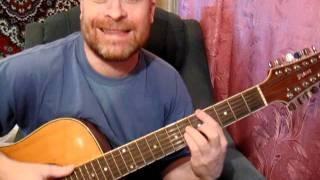 В тропическом лесу купил я дачу(мои песни здесь http://www.chitalnya.ru/users/kostya-kuklin/, 2012-02-01T18:34:57.000Z)