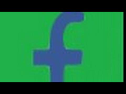 تحميل نسخه فيسبوك لايت بلون الاخضر النسخه الثانيه Youtube