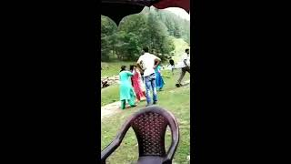 girls fight video 2018। Girls fight in public compilation