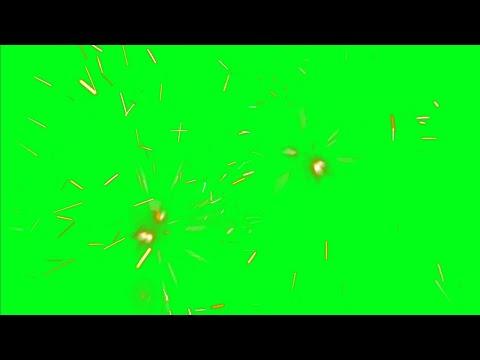 top-5-green-screen-diwali-fire-🔥spark-lights-|-no-copyright-|-for-tik-tok-video-|-latest-tech