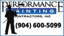 Best Painters Jacksonville FL | Jacksonville FL Painters Interview: (904) 600-5099