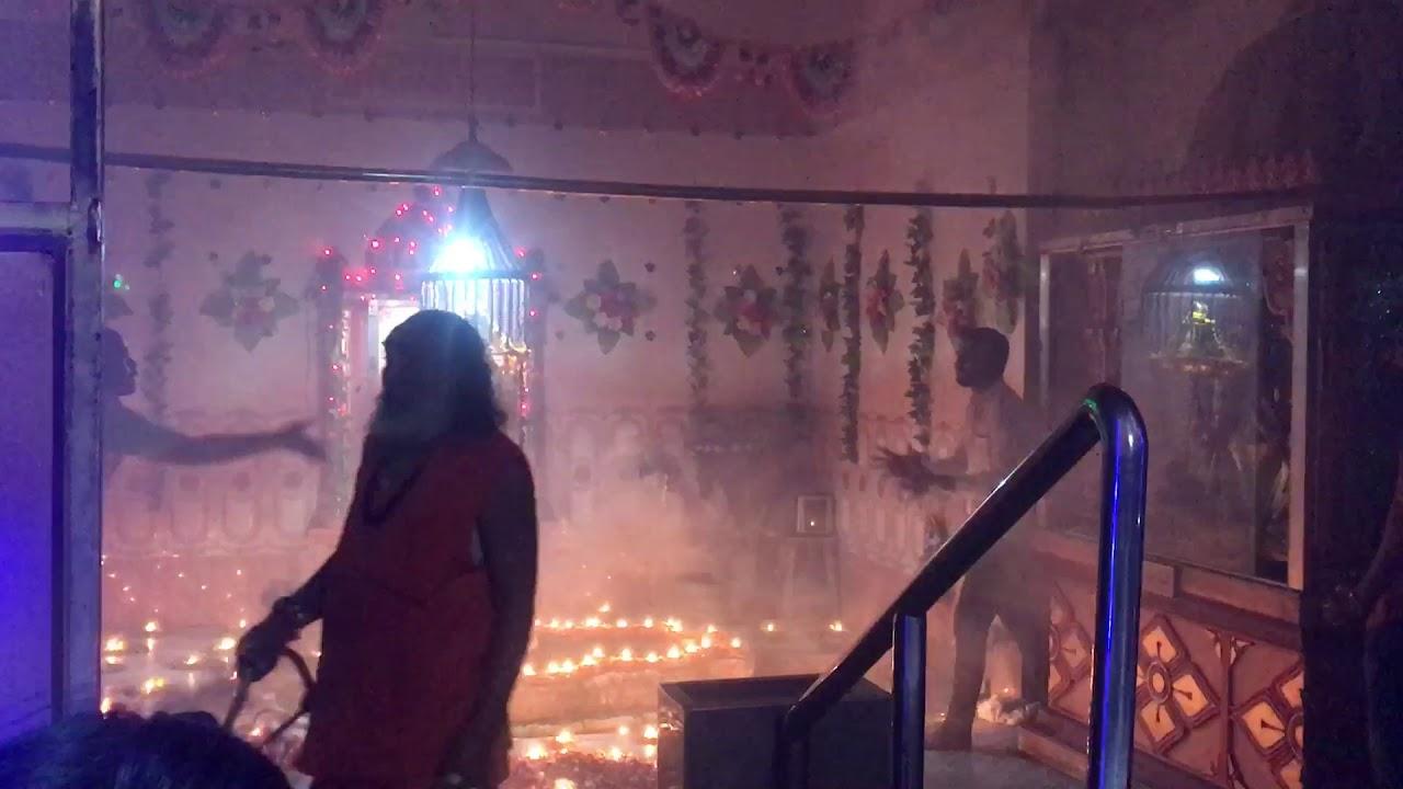 Rameshwar | shivji| aarti | live