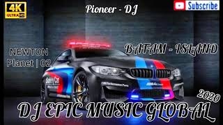 Download HOUSE MUSIC DUGEM DISKOTIK NEWTON PLANET DUA BATAM ISLAND PARTY NON-STOP FULL EPIC MUSIC GLOBAL 4KHD