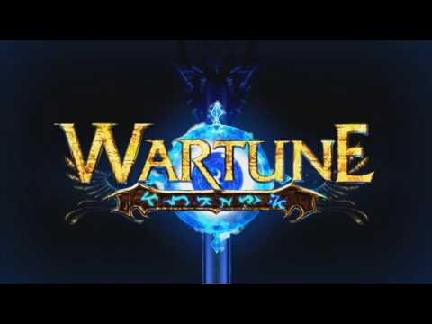 Wartune Review -