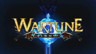 Wartune Review - 'Play Or Not in 2 Minutes'
