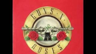 Billboard Number 1 Songs of 1988
