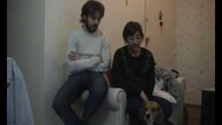 Video Perros De Exposicion #611