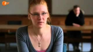 Mein wildes Herz  Brennende Eifersucht (Full Dokumentation)