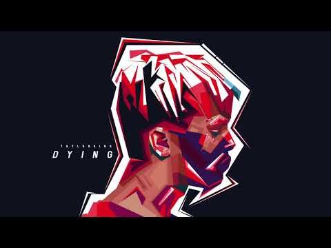 FREE XXXTENTACION Type Beat | dying