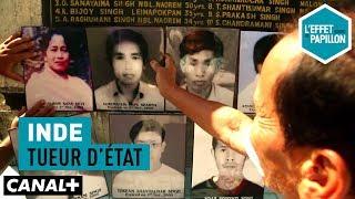 Inde : Tueur d'État - L'Effet Papillon - CANAL+