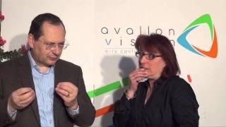 Le rendez-vous Forum Santé - La vérité sur vos médicaments
