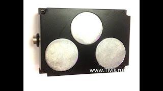 Обзор!!! GPS трекер proma sat 1000 маячок с магнитом(, 2014-07-02T17:27:09.000Z)