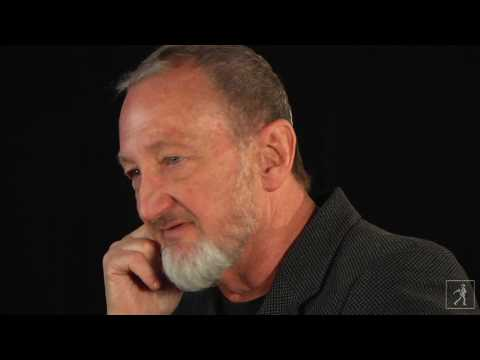 Actor Robert Englund: Question I Get Most