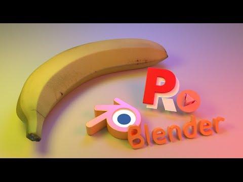 Samsung изобрела съедобный телефон-банан: Гаджеты: Наука и