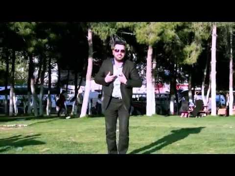 Serdarê xursî feat RONİ ARTİN   Facebook