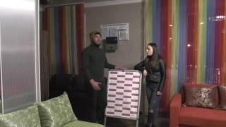 видео Где купить качественные диван