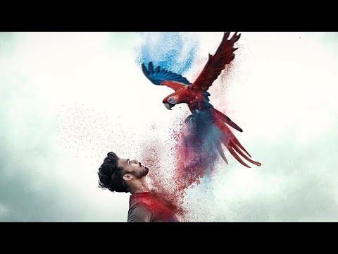 Haroon Bacha pashto tapy song