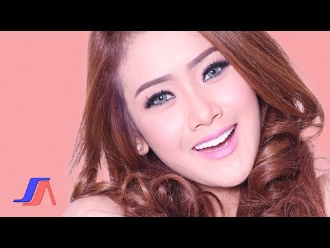 Cita Citata - Uwiw Uwiw (Official Music Video)