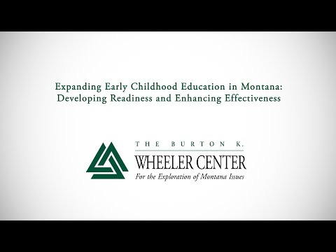 2015 Early Childhood Education Conference: Complete