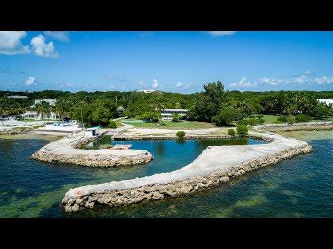 88835 Old Hwy. Islamorada, FL | MLS#- 575808 | REELESTATES.COM