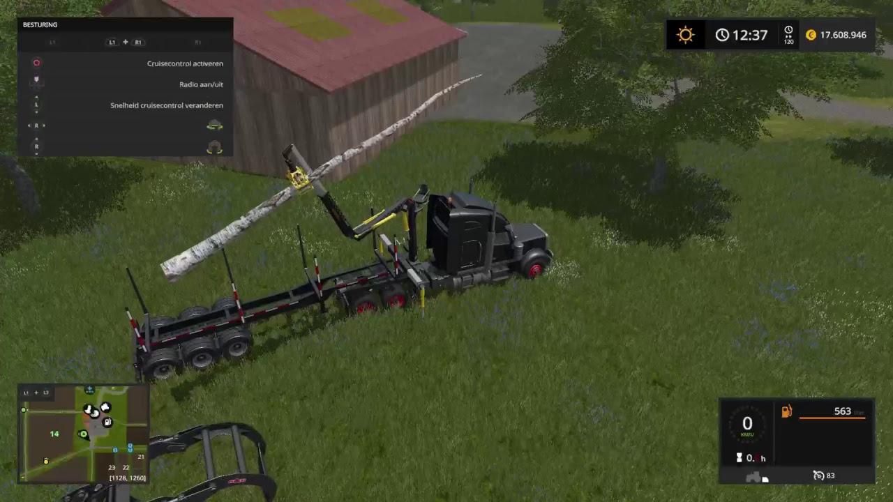 Скачать моды все для farming simulator 2018