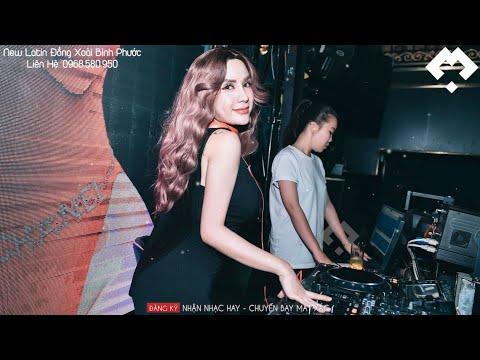 NONSTOP VINAHOUSE 2021 - SANG XỊN LÊN MÂY 2021 - NHẠC DJ NONSTOP 2021 - KÊNH MẤT XÁC DJ