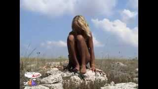 Nastia Mouse - Witch in the Dessert | EndlessVideo