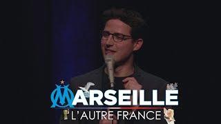 Haroun - Marseille, l'autre France #OnRigoleBienMarseille