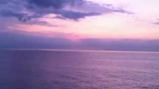 Madredeus - O Mar (with lyrics)