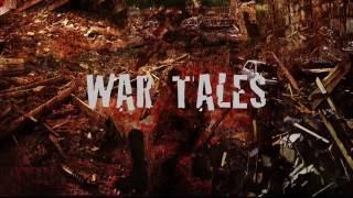 Odium Hominum   War Tales