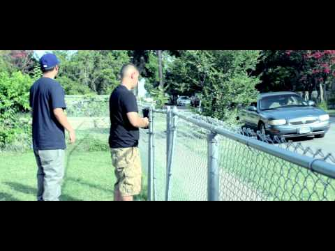 """""""State To State"""" - Chedda Loc - (Official Music Video)"""