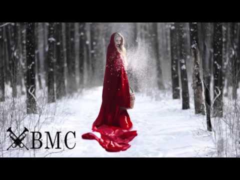 Best epic celtic music instrumental - Fantasy 2015