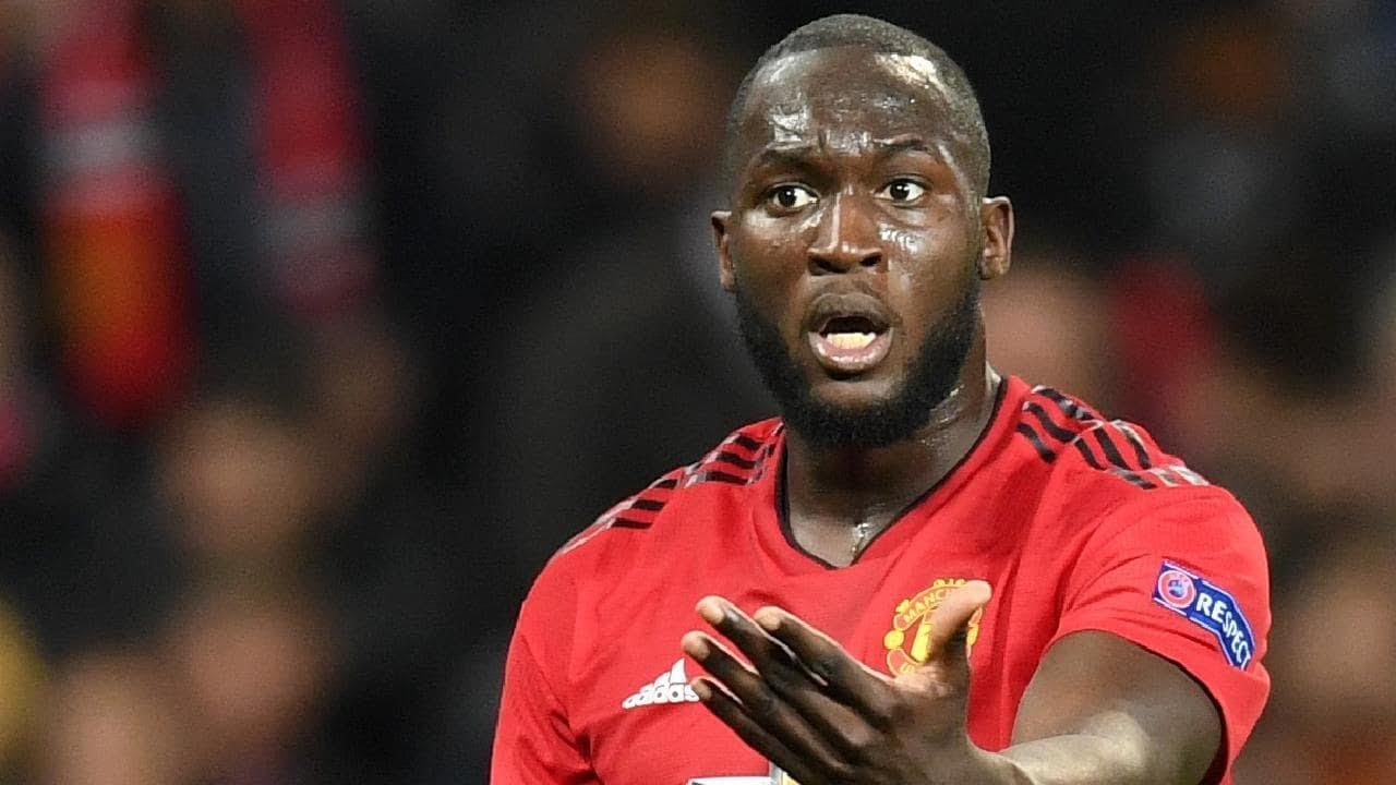 Rombak Skuat Manchester United Rilis Daftar 15 Pemain Yang