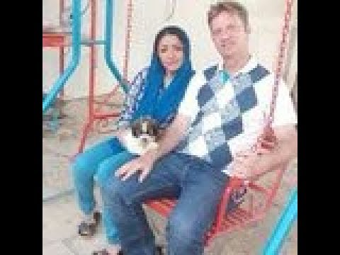 Don't travel to #Iran: Michael White, a US citizen, has been imprisoned at Vakilabad in Mashhad.