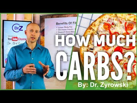 how-much-carbs-should-i-eat-to-lose-weight-|-count-carbs-correctly