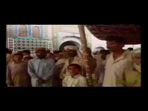 Hazrat Faqeer Noor Muhammad (Rehmatullah Alaih) - Life Part 5