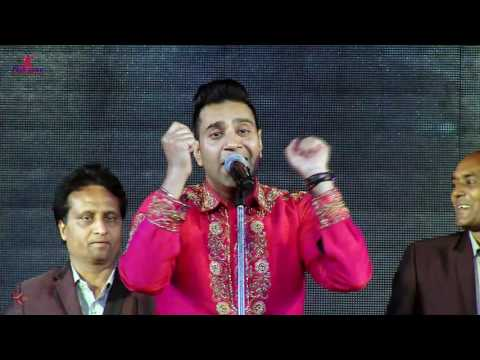 Kamal Heer Live at MH One 2017 |  Full Video HD