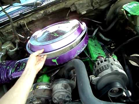 hqdefault iac valve youtube 1995 Dodge Ram 1500 Wiring Diagram at crackthecode.co