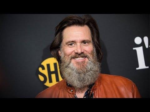 Jim Carrey no quería ser parte de Hollywood || Últimas Noticias