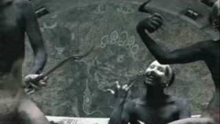 Sopor Aeternus Dead Souls 16 9