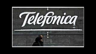Noticias de Telefónica: Telefónica se trae a España la marca O2 para crear su nuevo operador low ...