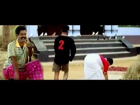 ഇന്ന് ആ മൂലമറ്റം അവൻ തകർക്കും ... # Malayalam Comedy Scenes # Malayalam Movie Comedy Scenes 2017
